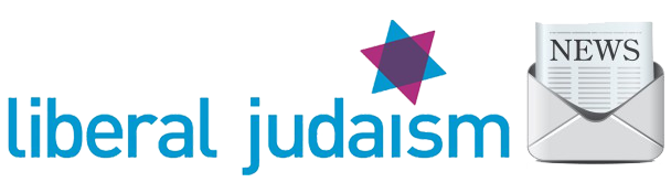 liberal-judaism-news